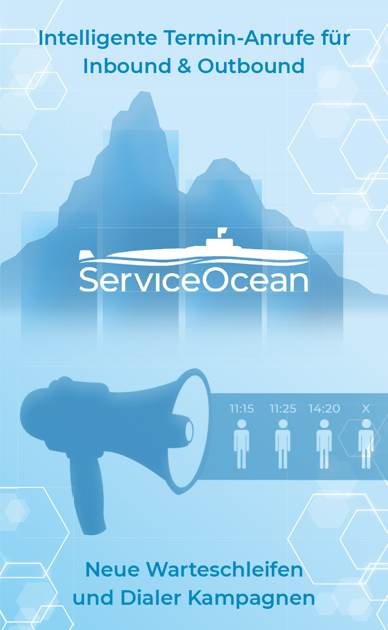 ServiceOcean
